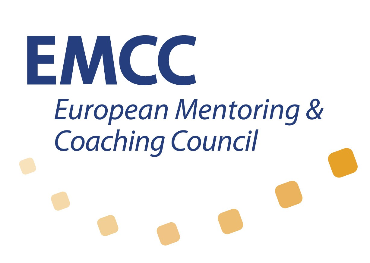 The European Mentoring & Coaching Council